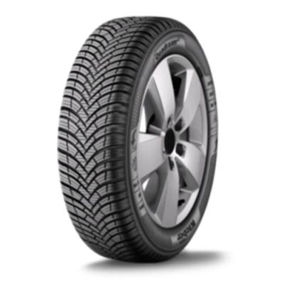 Kleber QUADRAXER2 Tyres