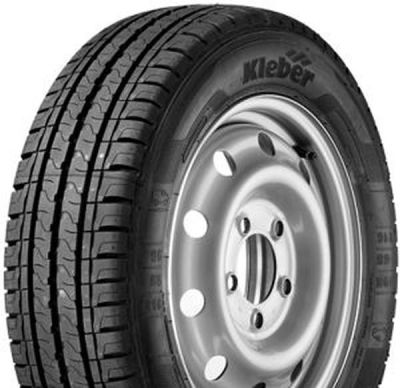 Kleber TRANSPRO Tyres