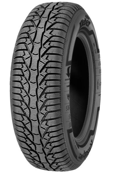 Kleber KRISALP HP2 Tyres