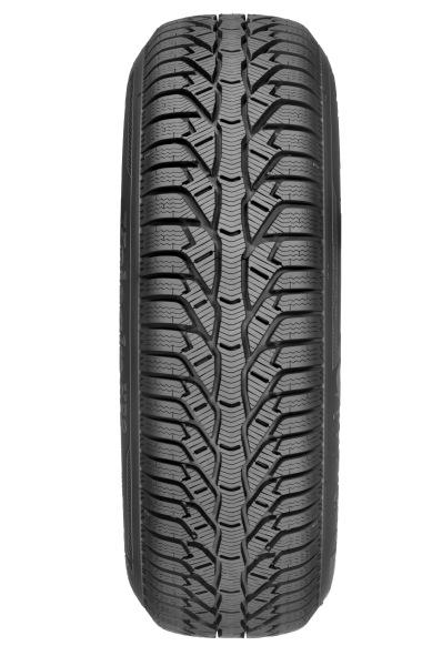 Kleber KRISALP HP Tyres