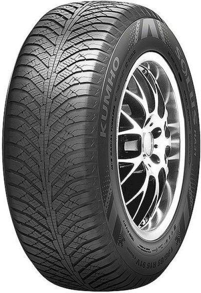 Kumho HA31 Tyres