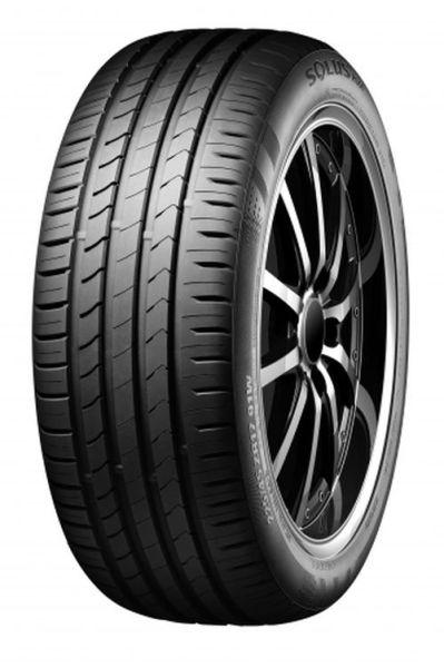 Kumho HS51 Tyres