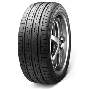 Kumho KH17 Tyres