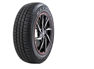 Maxxis MA 510N Tyres