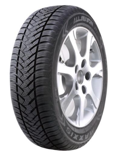 Maxxis AP2 Tyres