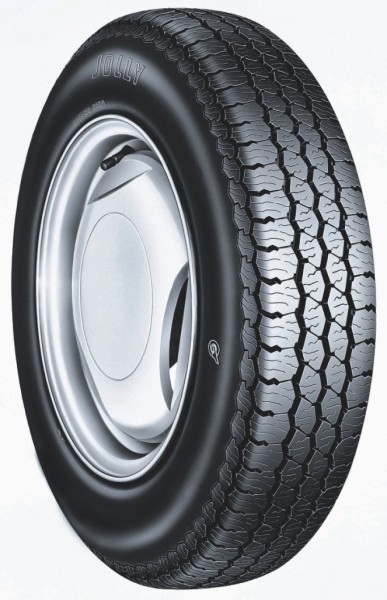 Maxxis CR966 Tyres