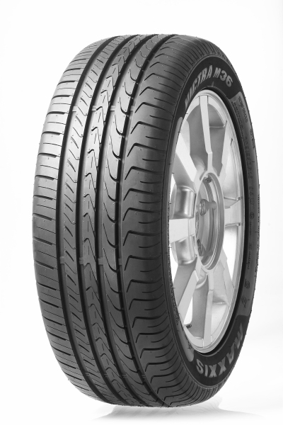 Maxxis M36 Tyres