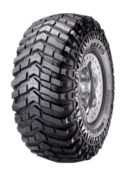 Maxxis M8080 Tyres