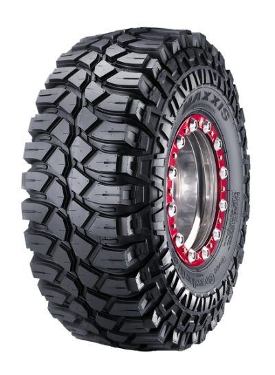 Maxxis M8090 Tyres