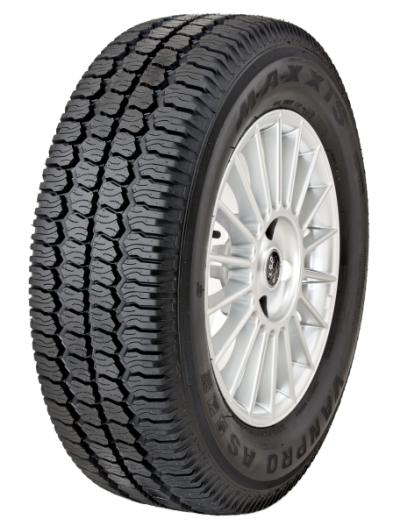 Maxxis MA-LAS Tyres
