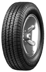 Michelin AGILIS 41 RF Tyres