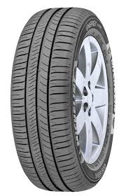 195/50 R15 82T MICHELIN EN SAVER +