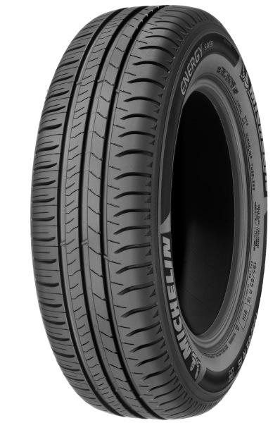 Summer Tyre MICHELIN ENERGY SAVER 195/60R16 89 V