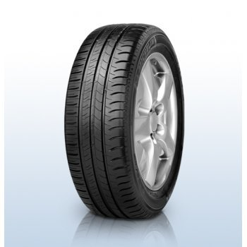 185/65 R15 88T MICHELIN EN SAVER MO