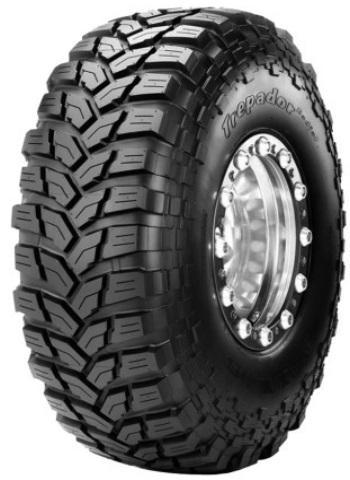 Acheter pneus Guadeloupe MAXXIS