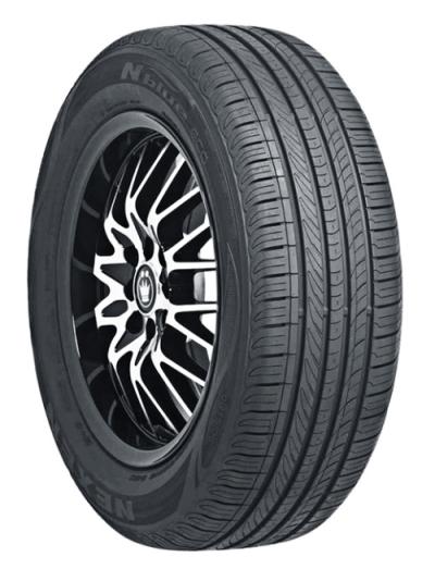 Nexen N BLUE ECO Tyres