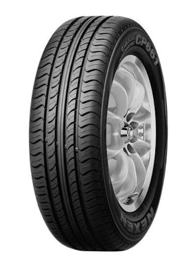 Nexen CP661 Tyres