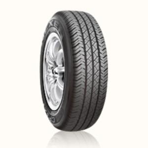 Nexen CP321 Tyres