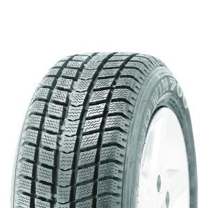 Nexen EUROWIN Tyres