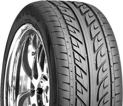Nexen N1000 Tyres