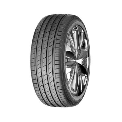 Nexen N FERA SU4 Tyres
