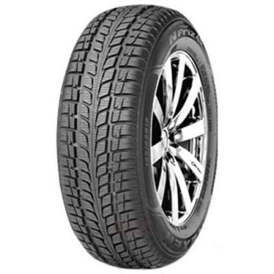 Nexen N PRIZ 4S Tyres