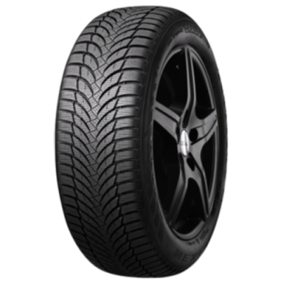 225/55 R16 95H NEXEN WINGUARD SNOW G WH2