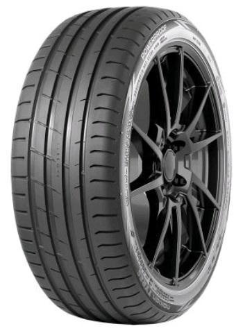 Acheter pneus Guadeloupe NOKIAN