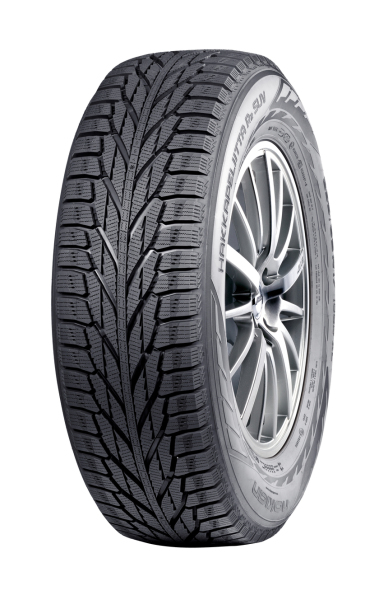 NOKIAN HKPL R2 SUV XL Tyres