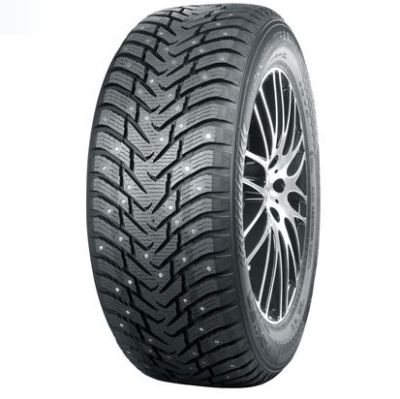 NOKIAN HKPL8 SUV SPIKED Tyres
