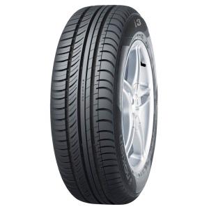 Nokian I3 Tyres