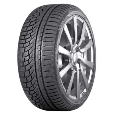 NOKIAN WR A4 RFT Tyres