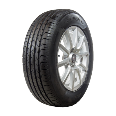 Novex SUPERSPEED A2 Tyres