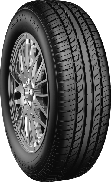 Petlas ELEGANT PT311 Tyres