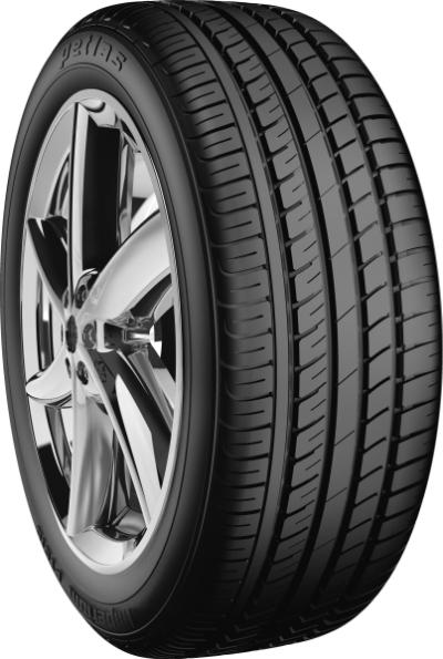 Petlas IMPERIUM PT-515 Tyres