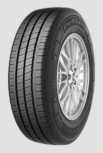 Petlas FULL POWER PT835 Tyres