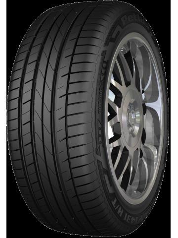 Petlas PT431 SUV Tyres