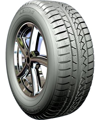 Petlas SNOWMASTER W651 Tyres