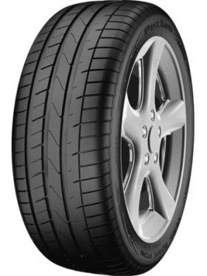 Acheter pneus Guadeloupe PETLAS