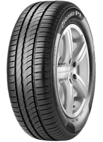 Acheter pneus Guadeloupe PIRELLI
