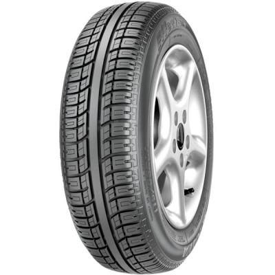 Sava EFFECTA + Tyres