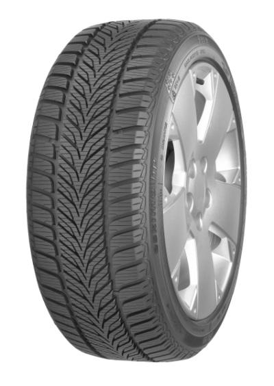Sava ESKIMO HP Tyres