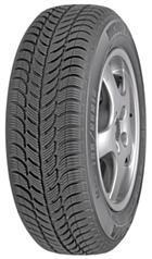 Sava ESKIMO S3+ Tyres