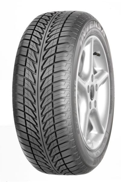 Sava INTENSA Tyres