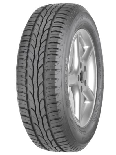 Sava INTENSA HP Tyres
