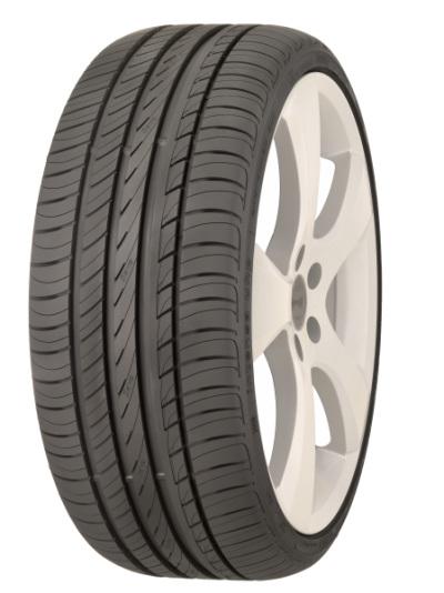 Sava INTENSA UHP Tyres