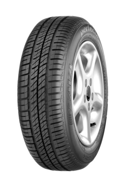 Sava PERFECTA Tyres