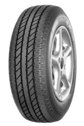 Sava TRENTA Tyres