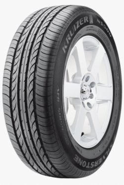 Silverstone NS500 KR1 Tyres