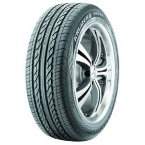 Acheter pneus Guadeloupe SILVERSTONE